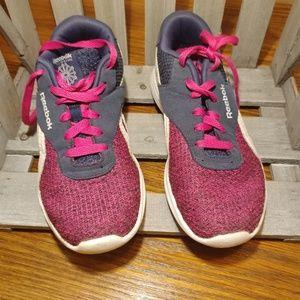 Reebok Shoes - Kids Reebok shoes